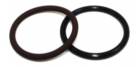 End Cap O-Rings