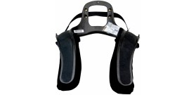 HANS Device - Club Series 3