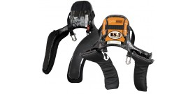 HANS Device - RS2