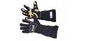 Ultimate Racing Gloves SFI 3.3/20 - Stand 21