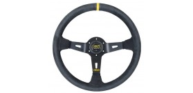 Velo Steering Wheels