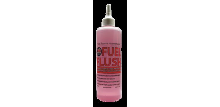 ARP - Fuel Flush