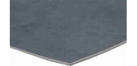 "DEI050103 Moldable Noise Barrier - 24""x54"" (9.0sqft)"