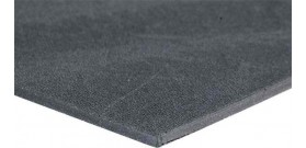 "Boom Mat Thick HD Damping 24""x54"" (.070 thick) 9.0sqft"