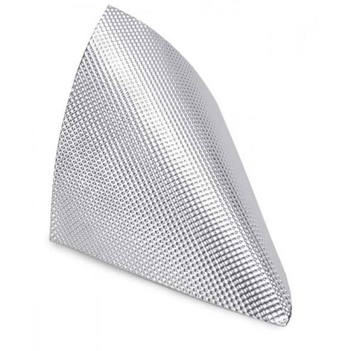 """Floor & Tunnel Shield II 21"""" x 24"""" (3.5sqft)"""