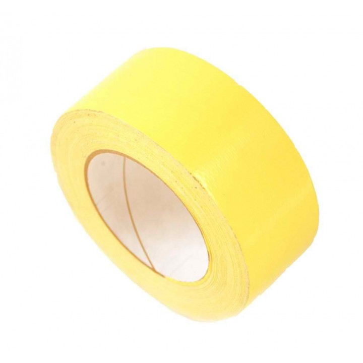 """Speed Tape YELLOW 2"""" x 90ft roll"""