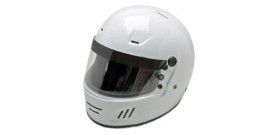 Pro Air Flow Full Face Helmet - Pyrotect