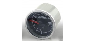 Gauge Electric EGT 0 to 2200 Deg Farenheit