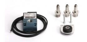 Turbosmart eB2 Solenoid System
