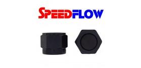 Speedflow 170 Series Female Metric Cap