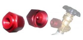 Speedflow 770 Series - Dedenbear Bottle Fitting