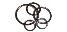 905 Series - O-Rings (Dash Size)