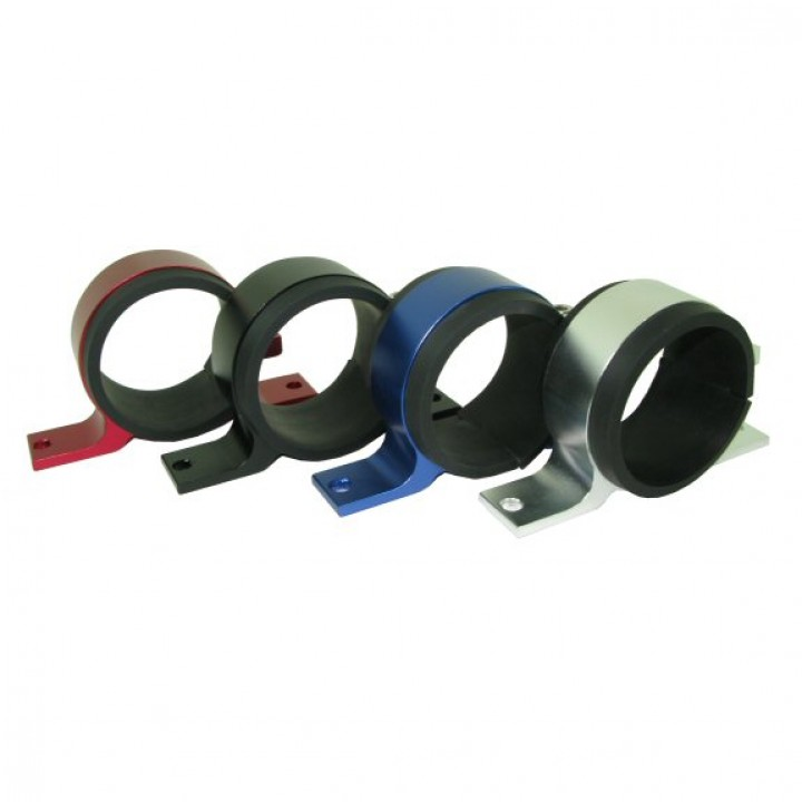 Fuel Pump Brackets Bosch - Single