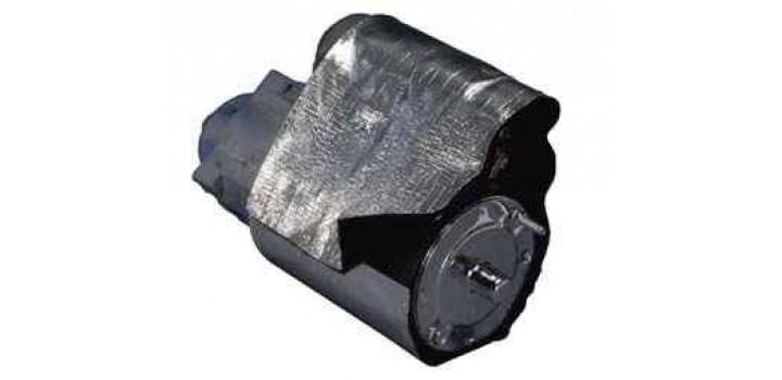 DEI Versa Shield