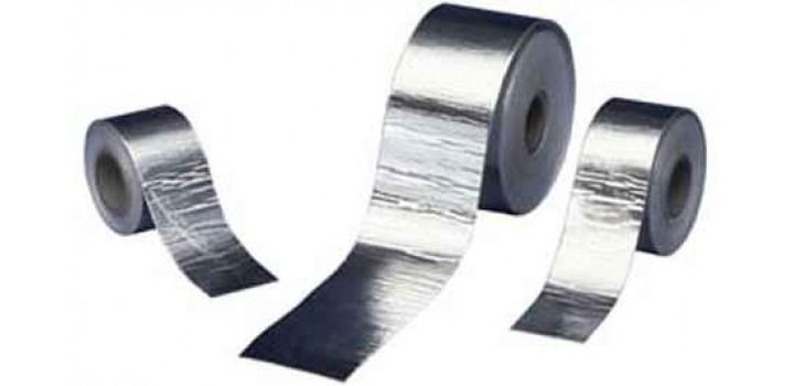 DEI Cool Tape Roll