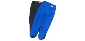 DJ Safety Firesuit - Pants SFI 3-2A/20