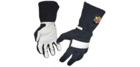 Gloves - Sportsman SFI 3.3/5