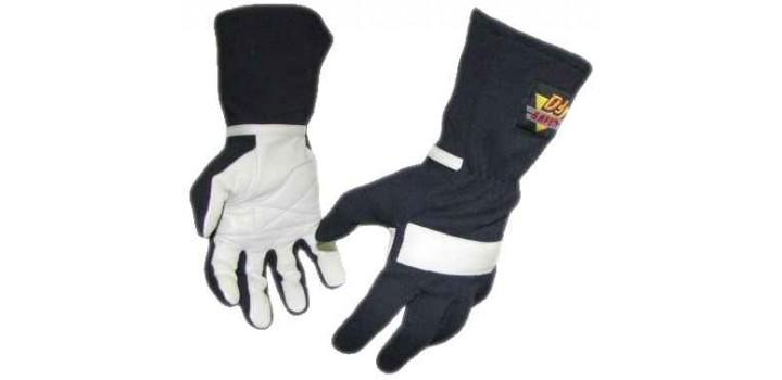 Gloves - Sportsman SFI 3.3/5