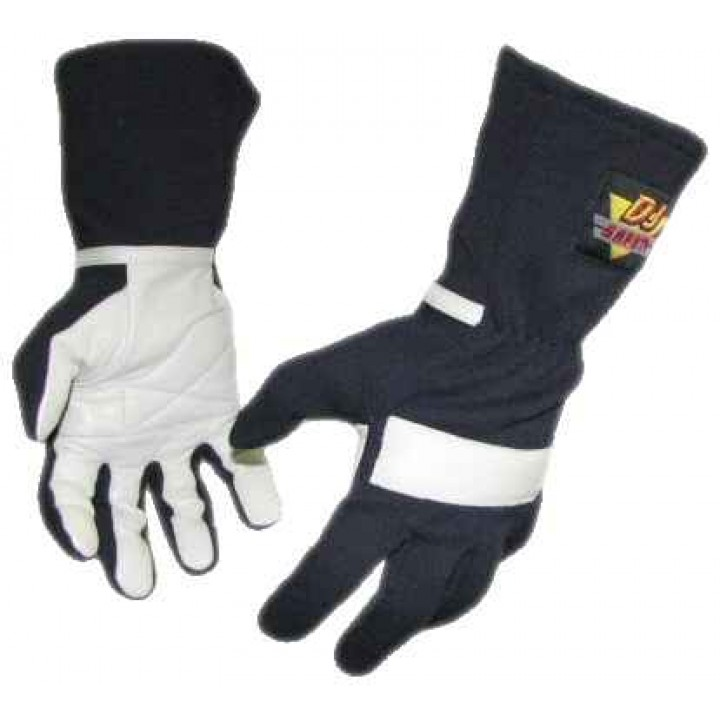 Gloves - SFI 3.3/5 - Sportsman - DJ Safety