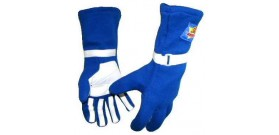 Gloves - Professional SFI 3.3/15 - DJ Safety
