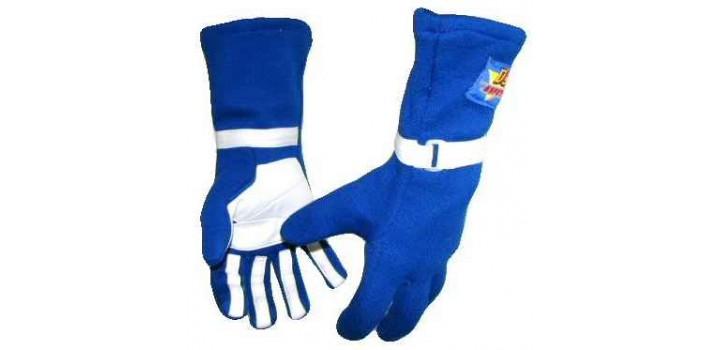 Gloves - Professional SFI 3.3/15