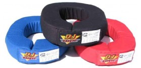 Helmet Support Junior (Child) SFI 3.3