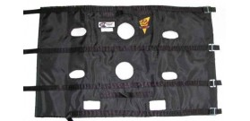 Lenco Transmission Blanket
