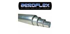 Aeroflex Alloy Straight Tube