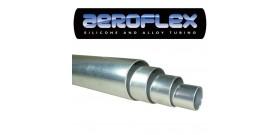 Aeroflex Alloy Straight Tube