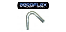 Aeroflex Alloy 135° Bends