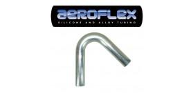 Aeroflex Alloy 135° Bends