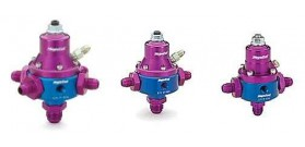 Magna Fuel EFI Fuel Regulators
