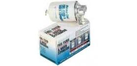 Transdapt / Perma-cool Fuel Filter & Water Separator Kit