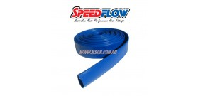 Breather Hose - Lay Flat
