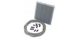 PWR Transmission Cooler Kit