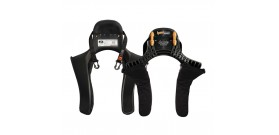 Stand 21 HANS Device Club