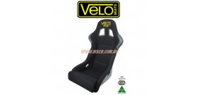 Velo GPT-1 Racing Seat - Standard Size