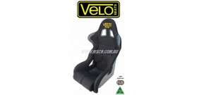 Velo Podium II Racing Seat