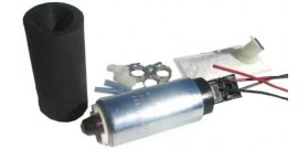 Walbro Intank Fuel Pump