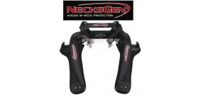 Necksgen Head & Neck Restraint