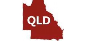 PennGrade - Stockist - QLD