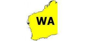 PennGrade  - Stockist - WA