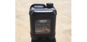 Evans Prep Fluid - 20L