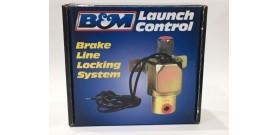 B&M Line Lock / Roll Control