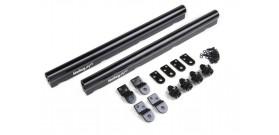 LS Fuel Rail Kit