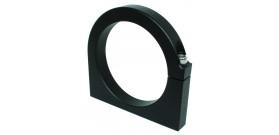603 Mega Series - Filter Bracket