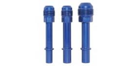 GM EFI Tube Adaptors - 716 Series