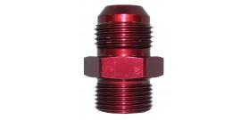 -12 Male BSPP Adaptors - 750 Series