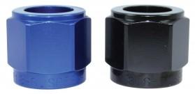 Aluminium Tube Nuts - 818 Series
