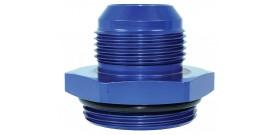 Water Pump Adaptor - 920 Series
